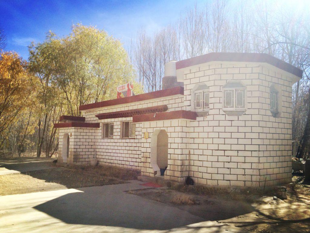 2016 05 02 Lhasas Important Toilets 1