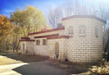 """""""Lhasa's Important Toilets"""" By Woeser"""