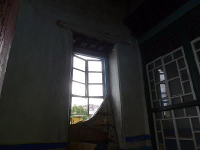 2016 07 27 Yabzhi Taktser 14