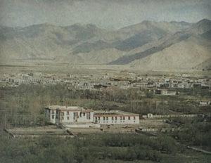 2016 07 27 Yabzhi Taktser 2