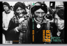 """My Preface for the Czech Translation of 'Notes on Tibet'"" By Woeser"