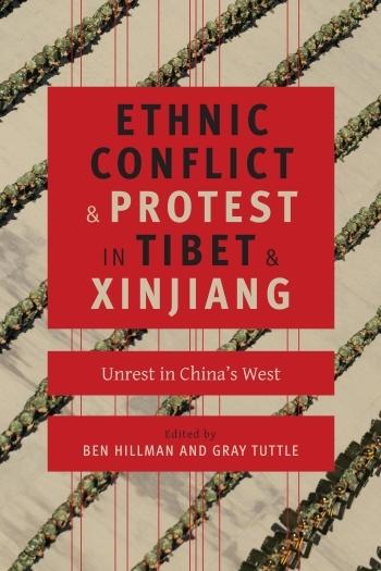 Ethnic conflict essay