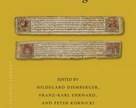 """Tibetan Printing: Comparison, Continuities, and Change"" By Hildegard Diemberger, Franz-Karl Ehrhard and Peter Kornicki (eds.)"