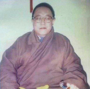 2016-09-22-journal-of-july-tenzin-delek-rinpoche-2