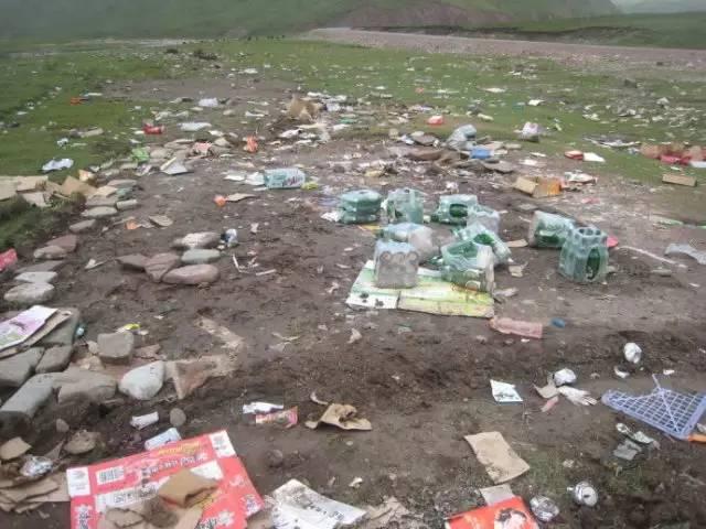 2016-11-02-tibetans-pilgrimage-4
