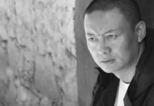 2016-11-16-tenzin-dawa-2