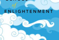 """""""Echoes of Enlightenment: The Life and Legacy of Sönam Peldren"""" By Suzanne M. Bessenger"""