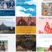 High Peaks Pure Earth Winter 2016 Reading List