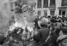 唯色:我与参与砸大昭寺的拉萨红卫兵鞑瓦的对话