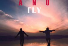 "Music Video: ""Fly"" By ANU"