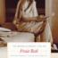 """The Revolutionary Life of Freda Bedi: British Feminist, Indian Nationalist, Buddhist Nun"" by Vicki Mackenzie"