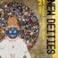 """Old Demons, New Deities: Twenty-One Short Stories from Tibet"" By Tenzin Dickie (Ed)"