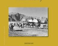 """Social Regulation: Case Studies from Tibetan History"" By Jeannine Bischoff and Saul Mullard (Eds)"