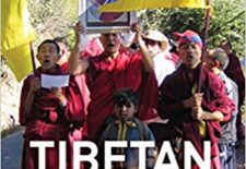 """Tibetan Democracy: Governance, Leadership and Conflict in Exile"" By Trine Brox"