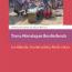 """Trans-Himalayan Borderlands: Livelihoods, Territorialities, Modernities"" By Jean Michaud and Dan Smyer Yu (eds.)"
