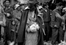 唯色:有关西藏文革照片的拍摄者——由一次访谈继续思考文革在西藏(2)