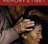 """Medicine and Memory in Tibet: Amchi Physicians in an Age of Reform"" By Theresia Hofer"