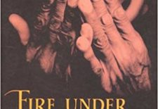"""Fire Under The Snow: Testimony of a Tibetan Prisoner"" By Palden Gyatso"