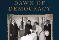 """Sikkim – Dawn of Democracy: The Truth Behind The Merger With India"" By GBS Sidhu"