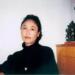 """The Late Writer Yangdon: """"Tibetan Women and My Literature"""""""