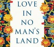 """Love In No Man's Land"" By Duo Ji Zhuo Ga"