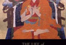 """The Life of Jamgon Kongtrul the Great"" By Alexander Gardner"