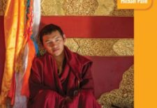 """Tibet: the Bradt Travel Guide"" By Michael Buckley"