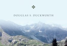 """Tibetan Buddhist Philosophy of Mind and Nature"" By Douglas S. Duckworth"