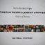 Tibetan Resettlement Stories: Voices of Boston