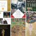 High Peaks Pure Earth Winter 2019 Reading List
