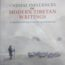 """Chinese Influences on Modern Tibetan Writings: A Study of Selected Writings of Yidam Tsering and Dhondup Gyal"" By Sonam Dolkar"