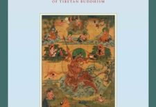 """Mind Seeing Mind: Mahamudra and the Geluk Tradition of Tibetan Buddhism"" By Roger R. Jackson"