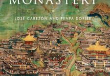 """Sera Monastery"" By José Cabezón and Penpa Dorjee"