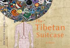 """The Tibetan Suitcase"" By Tsering Namgyal Khortsa"