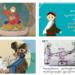 Masks, Mantras, and the Black-9 Pill: Thubten Phuntsok and Tibetan Netizens on Coronavirus and Tibetan Medicine
