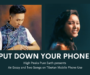 """""""Put Down Your Phone!"""" An Essay and Two Music Videos about Tibetan Mobile Phone Use"""