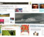 A Look Back at English Language Tibet Blogs